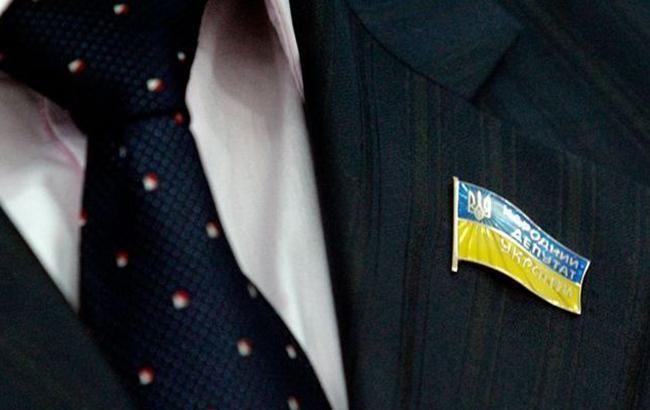 """Алексей Кучеренко: """"Только не лишайте статуса и права носить значок у себя на районе!"""""""