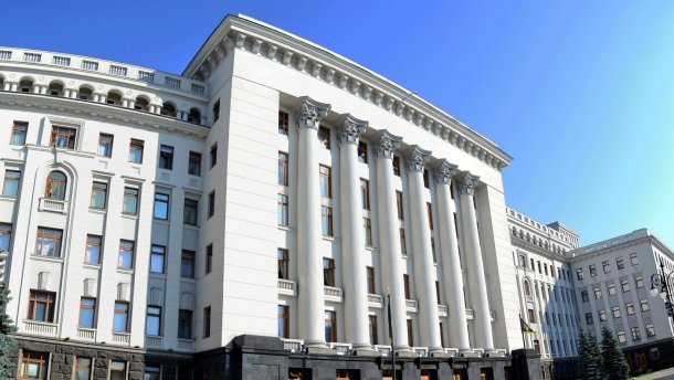 """Виктор Небоженко: """"Каждый новый президент прикрывает коррупцию предыдущего"""""""