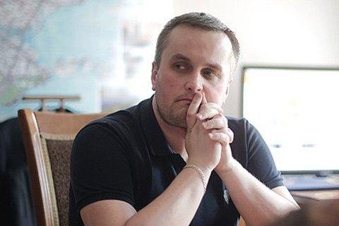 """Холодницкий заявил, что трое """"слуг народа"""" хотят дать показания о взятках"""