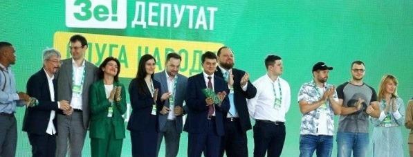 """Михаил Подоляк: """"Стодолларовый курс политического самоубийства"""""""