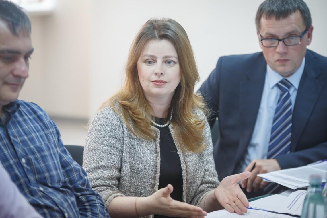 Суд вКиеве арестовал «крестного отца контрабанды» Альперина