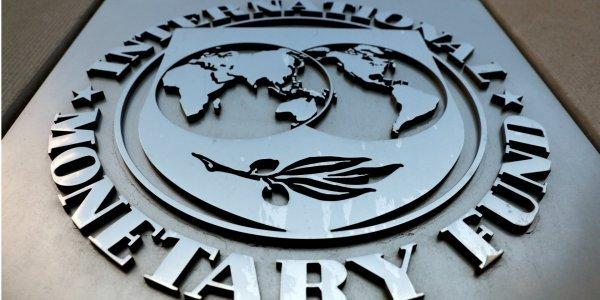 """Павел Вернивский: """"У нас МВФ воспринимается как инвестор"""""""