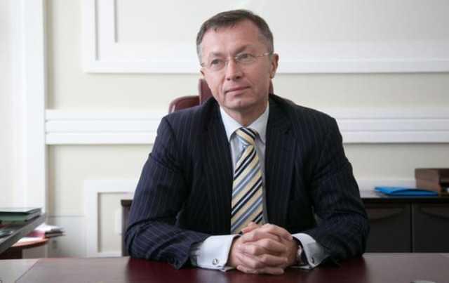 Суд назначил экс-заместителю главы НБУ Александру Писаруку залог в 5 млн