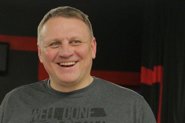 Фирма экс-нардепа Александра Шевченко получила 480 млн на ремонт дорог на Закарпатье