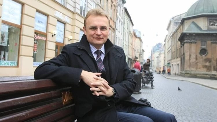 В среду ВАКС будет избирать меру пресечения Андрею Садовому