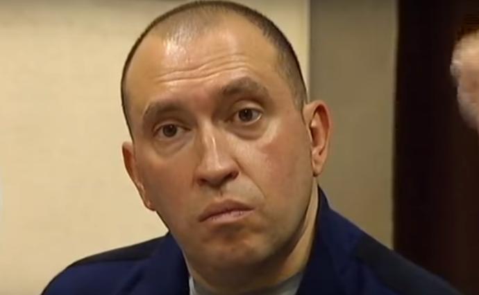Президент призвал всех украинцев подключиться к поискам Альперина
