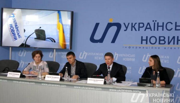 """Дело """"налоговиков Клименко"""" будет слушаться в суде более 100 лет, – адвокаты"""