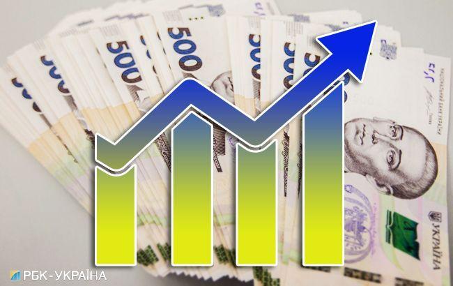 """Виктор Скаршевский: """"Ускоряется ли что-нибудь в украинской экономике?"""""""