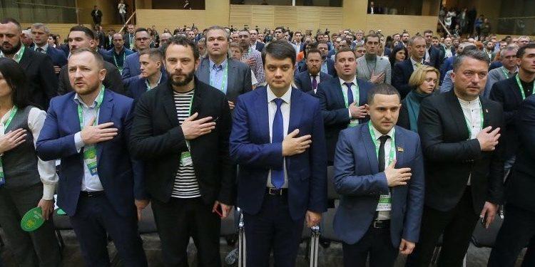 """Михаил Подоляк: """"День рождения страуса"""""""