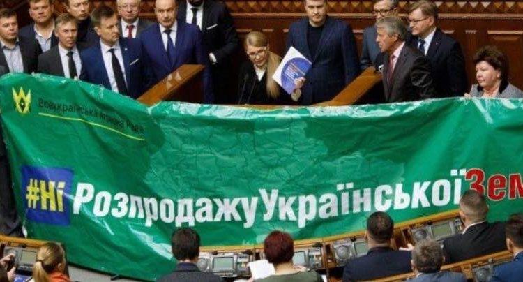 """Михаил Подоляк: """"Первый пробный мордобой"""""""