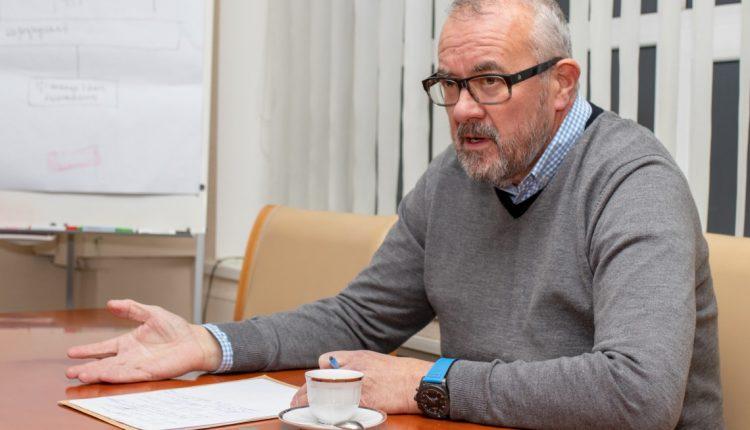 Суд продлил на два месяца обязанности экс-нардепу Станиславу Березкину