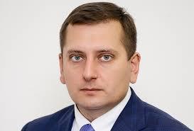 """Кабмин утвердил бывшего топ-менеджера Ахметова на посту главы """"Электротяжмаша"""""""