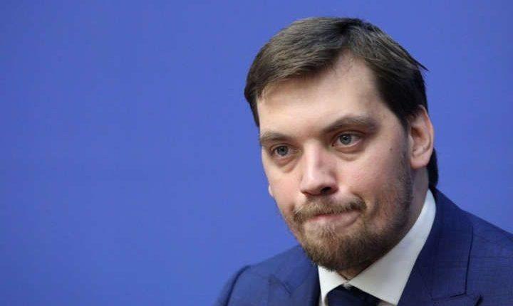 """Юрий Романенко: """"Юные дарования показали абсолютный провал"""""""