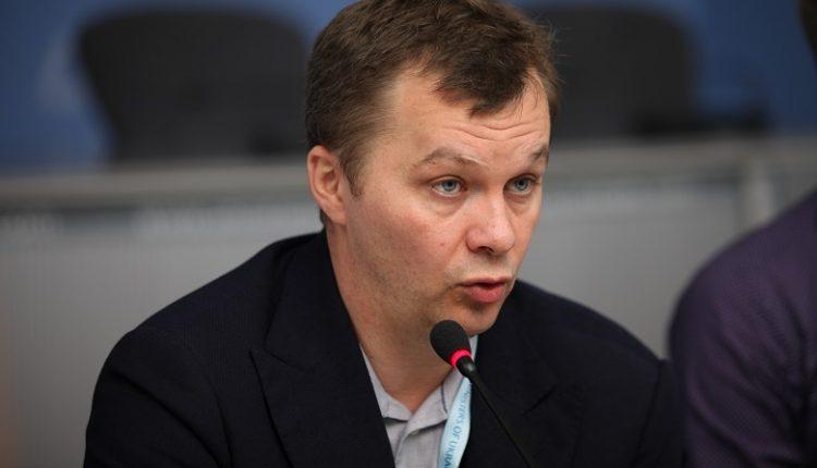 """Министр экономики заявил, что верит в приватизацию """"Центрэнерго"""""""