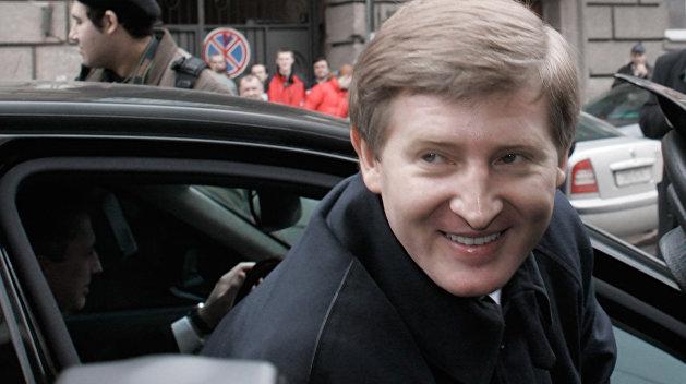 """""""Ощадбанк"""" отозвал иск на 1,1 млрд гривен к """"Укртелекому"""""""