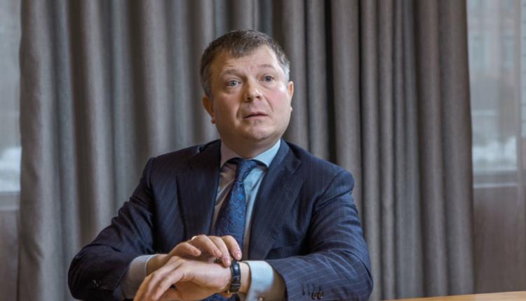 """Верховный суд отказался закрыть дело о банкротстве """"АвтоКрАЗа"""""""