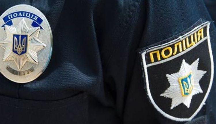 Киевских застройщиков подозревают в нарушении восьми статей Уголовного кодекса