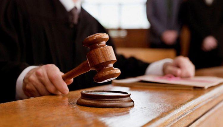 """Суд отменил арест $110 тысяч экс-работницы Нацбанка по """"делу Бахматюка"""""""