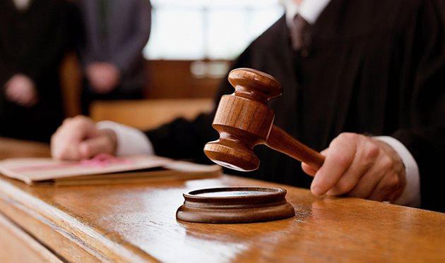 Суд арестовал столичные активы директора компании по делу банка Бахматюка