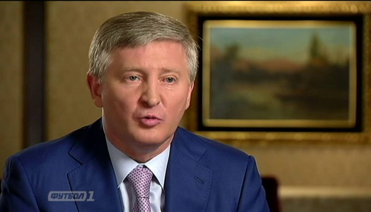 """Комитет Рады поддержал отмену льготы для """"зеленых"""" электростанций Ахметова"""