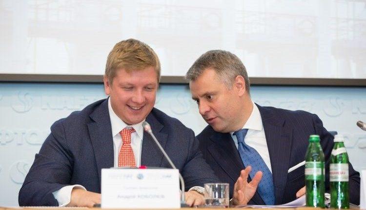 """Леонид Швец: """"Собственное государство всегда было главным врагом Украины"""""""