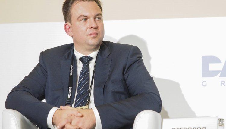 """В """"Укрэнерго"""" объявили конкурс на нового главу правления"""