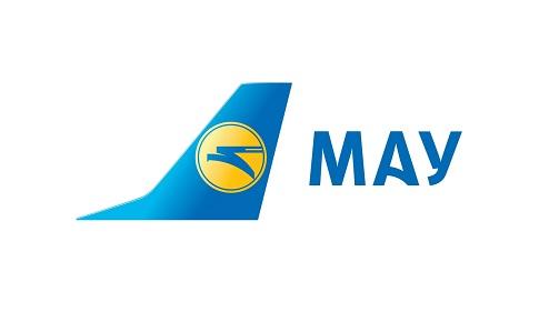 В МАУ отреагировали на авиакатастрофу в Иране