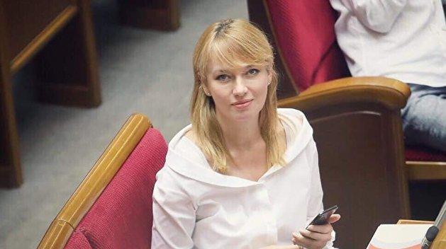 Российский след: СМИ проанализировали, почему Елена Шуляк не стала министром