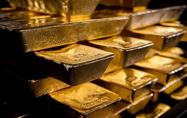 """Александр Гончаров: """"Цены на золото и нефть резко взлетели вверх"""""""