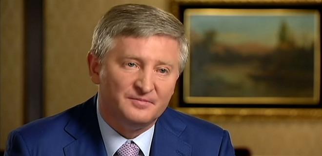 «Донбассэнерго» пытается отсудить 1,1 млрд у предприятия ДТЭК