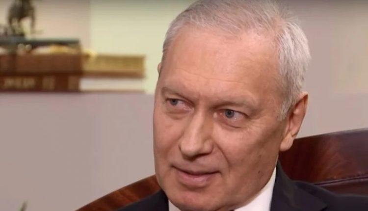Совладелец АТБ продает недвижимость в США и хочет строить ядерные реакторы в Украине