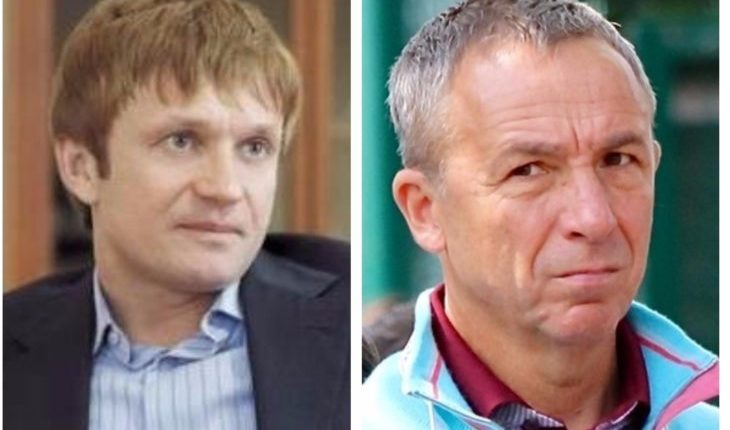 WOG оставил Новинского без 300 миллионов