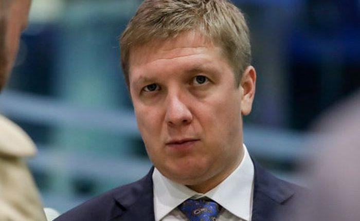 Коболев сдал норматив ГТС