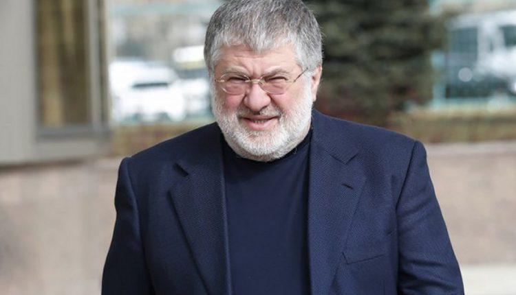 """""""Нафтогаз"""" одолжит """"Укрнафте"""" 2,5 млрд гривен на уплату налогов"""