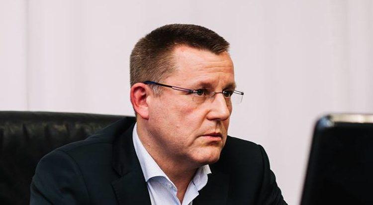 Петр Крумханзл рассказал, сколько против него открыли уголовных дел