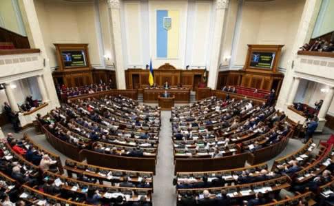 """Леонид Швец: """"Вопрос о толковости законодателей становится все острее"""""""