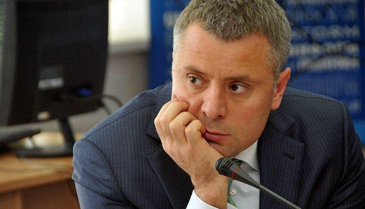 Витренко уходит в оппозицию?