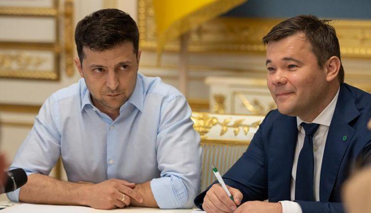 """Леонид Швец: """"Нельзя сказать, что Богдан не справился со своей задачей"""""""