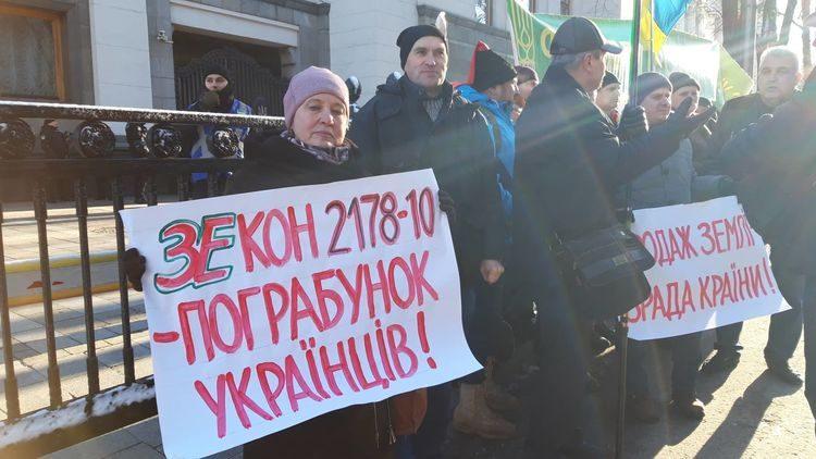 """Юрий Касьянов: """"Наконец-то начнём работать. На чужой земле. На чужого дядю"""""""
