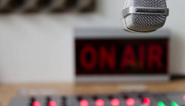 «Наше радио» переходит под управление холдинга TAVR Media
