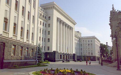 """Юрий Касьянов: """"Что будет делать страна через месяц?"""""""