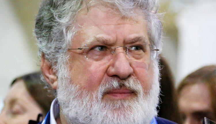 """Финальная версия """"антиколомойского"""" закона согласована с МВФ и утверждена Кабмином"""
