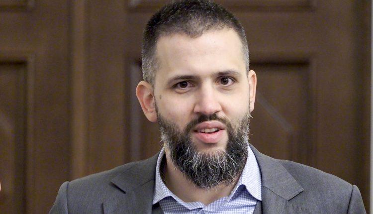 НАБУ открыло дело о возможной коррупции Максима Нефедова