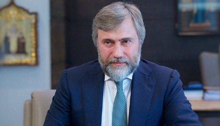 """Компания Новинского потратит почти $9 млн на приобретение """"Аркона Газ-Энергия"""""""