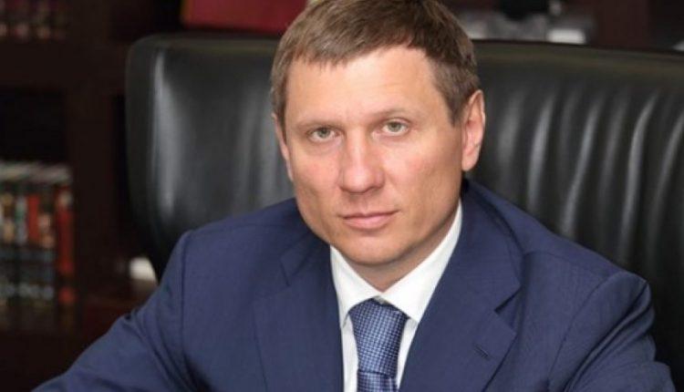 Среди 14 официально зафиксированных случаев COVID-19 есть народный депутат Украины