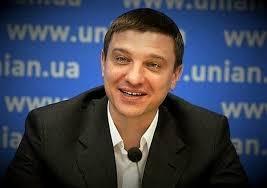 Мировая «Турботрейда» и «Укртрансгаза» принесет частнику 115 млн