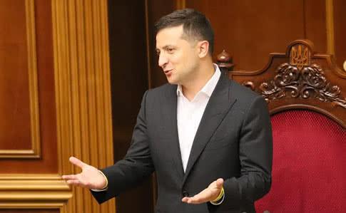 """Юрий Романенко: """"Когда президент апеллирует к совести депутатов, то это апелляция к пустоте"""""""