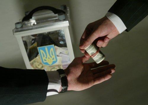 """Юрий Касьянов: """"Это не демократия, когда результаты выборов можно купить за деньги"""""""