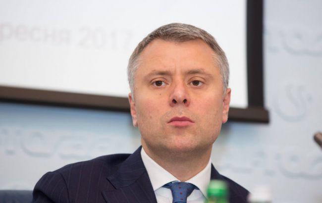 Витренко рассказал о самом прибыльном бизнесе