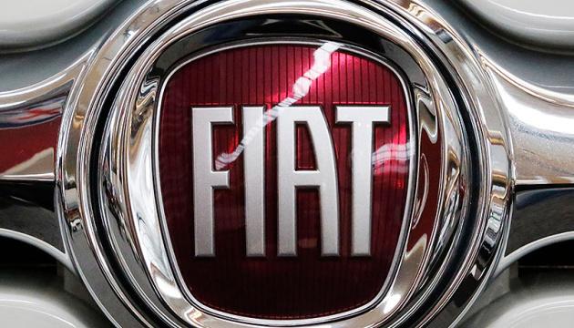 За три месяца рынок новых коммерческих авто в Украине уменьшился на 16%